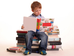 cute_boy_reading_books-300x225